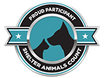 Shelter Animals Count Participant