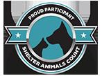 Shelter Animals Count Participant
